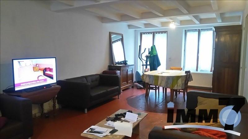 Vente maison / villa La ferte sous jouarre 168000€ - Photo 3