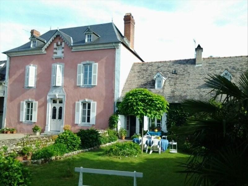 Vente maison / villa Soues 483000€ - Photo 5