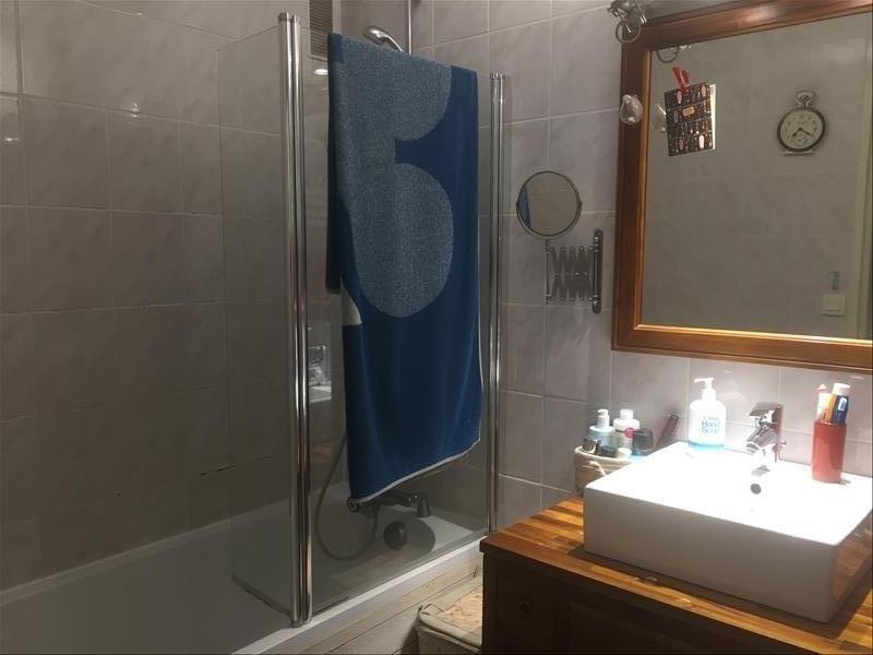 Sale apartment Saint herblain 122148€ - Picture 5