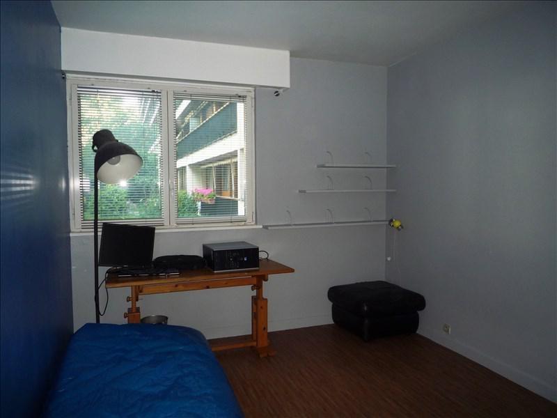Sale apartment La celle st cloud 378000€ - Picture 6