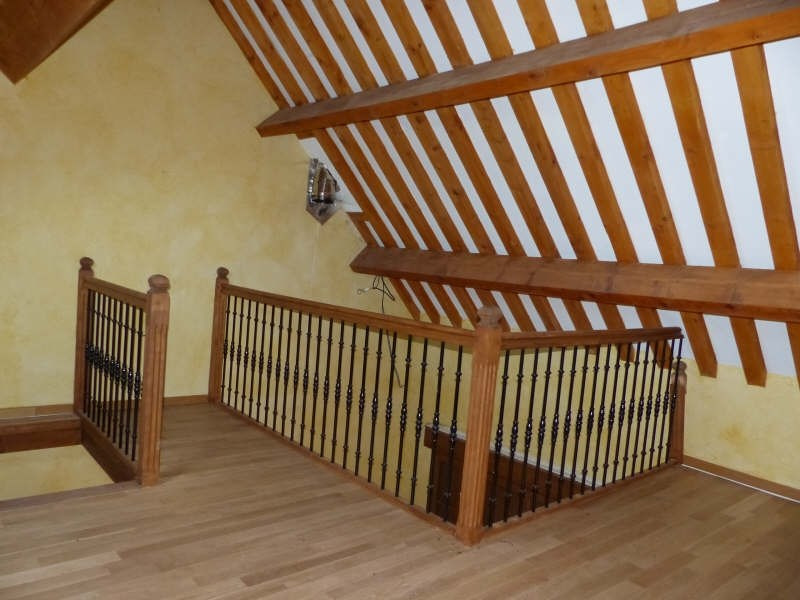 Vente maison / villa Boeurs en othe 153000€ - Photo 5