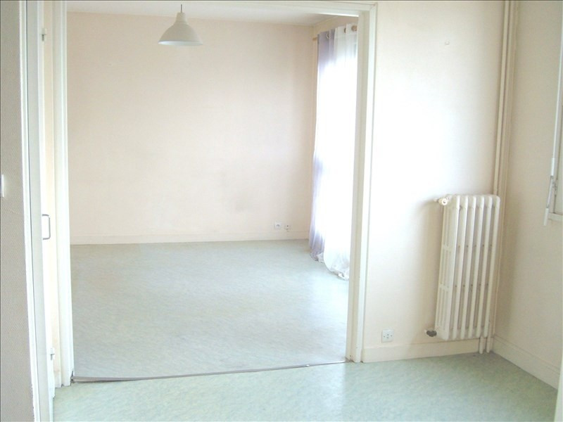 Vente appartement Nantes 103 075€ - Photo 2