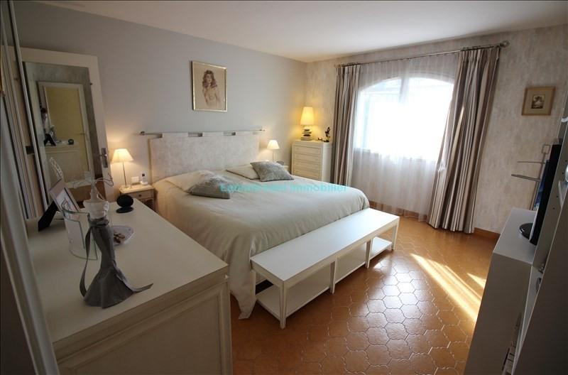 Vente de prestige maison / villa Saint cezaire sur siagne 575000€ - Photo 9