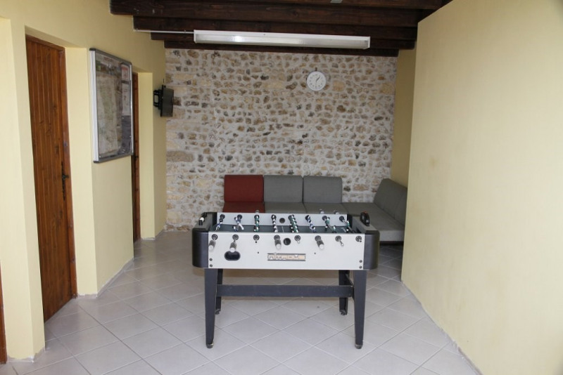 Vente maison / villa Les alleuds 316000€ - Photo 18