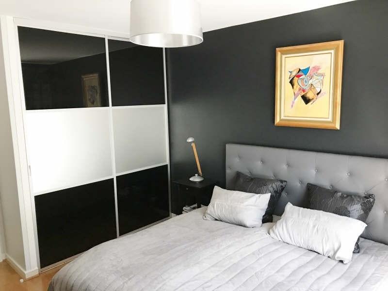 Sale apartment Gouvieux 245000€ - Picture 2