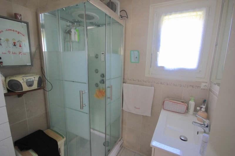 Vente maison / villa Villers sur mer 239000€ - Photo 7
