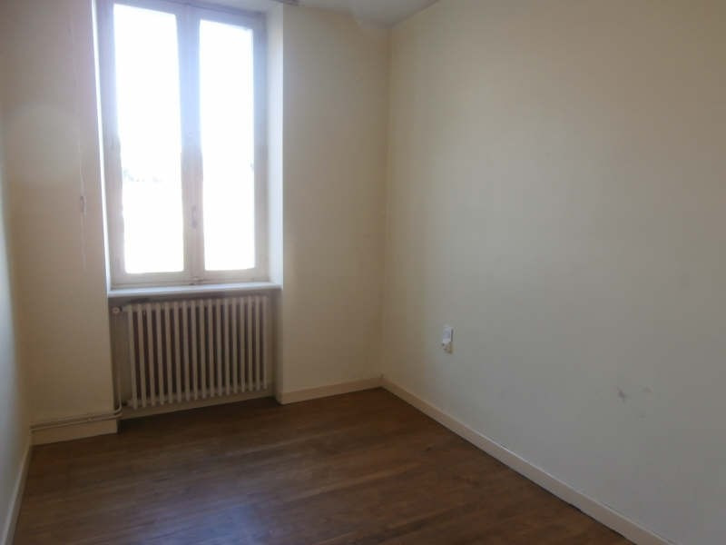 Rental apartment Environs de mazamet 480€ CC - Picture 5
