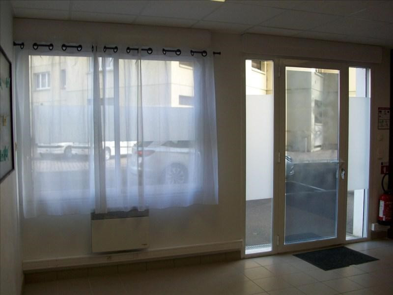 Sale office Roanne 85 000€ - Picture 4