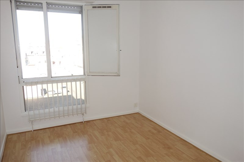 Rental apartment Roanne 610€ CC - Picture 4