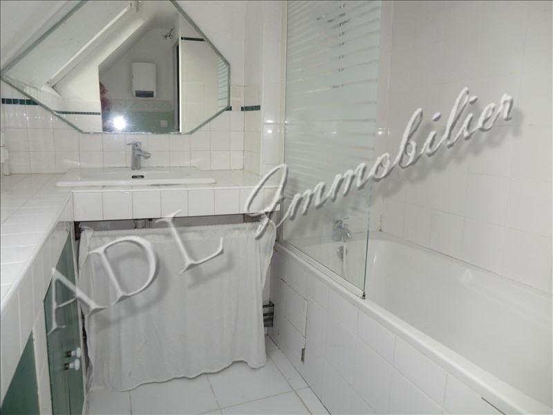 Sale house / villa La chapelle en serval 149000€ - Picture 4
