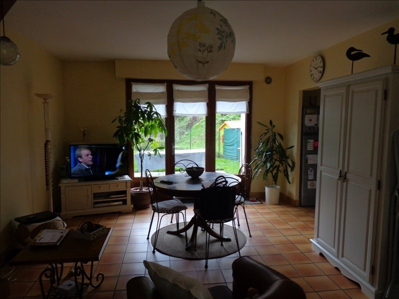 Sale apartment St gervais la foret 102000€ - Picture 3