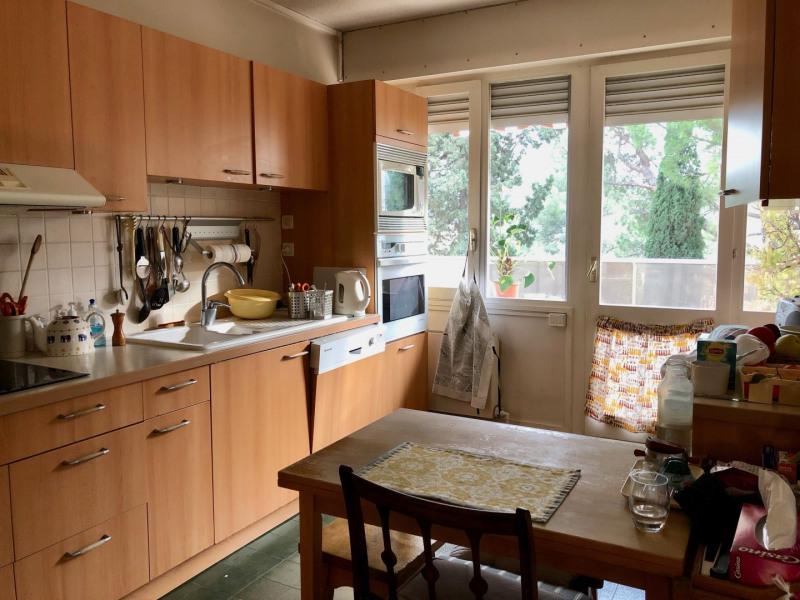 Vente appartement Aix-en-provence 298000€ - Photo 2