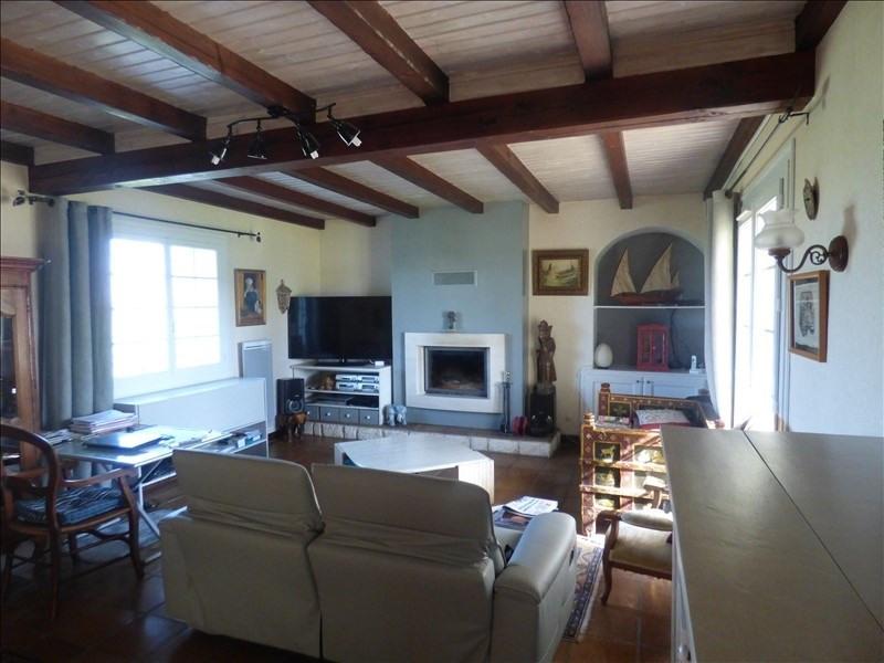 Vente de prestige maison / villa La rochelle 763200€ - Photo 8