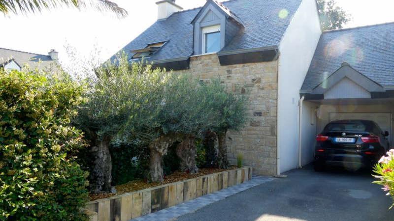 Vente maison / villa Vannes 340600€ - Photo 5