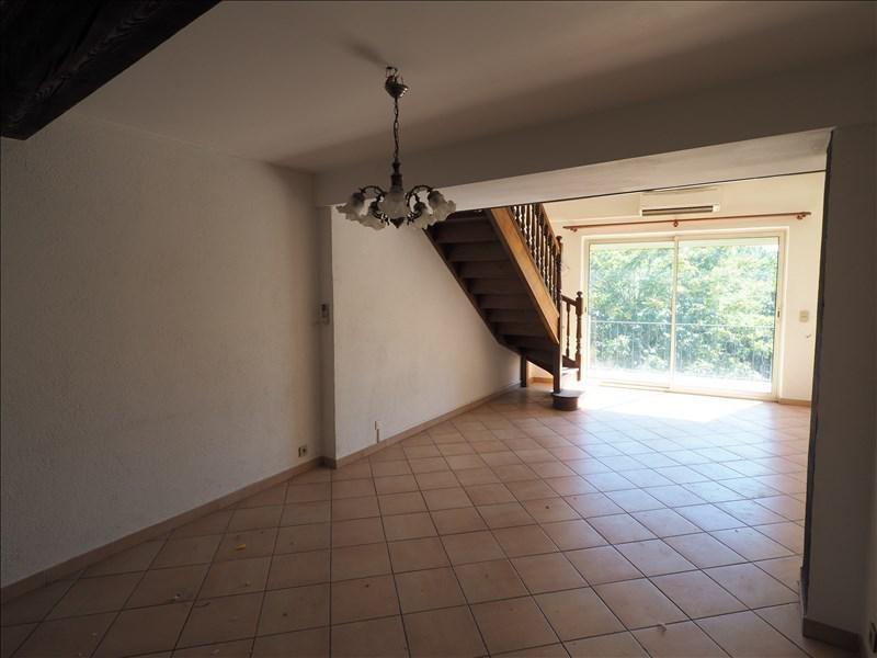 Sale apartment Manosque 160000€ - Picture 3