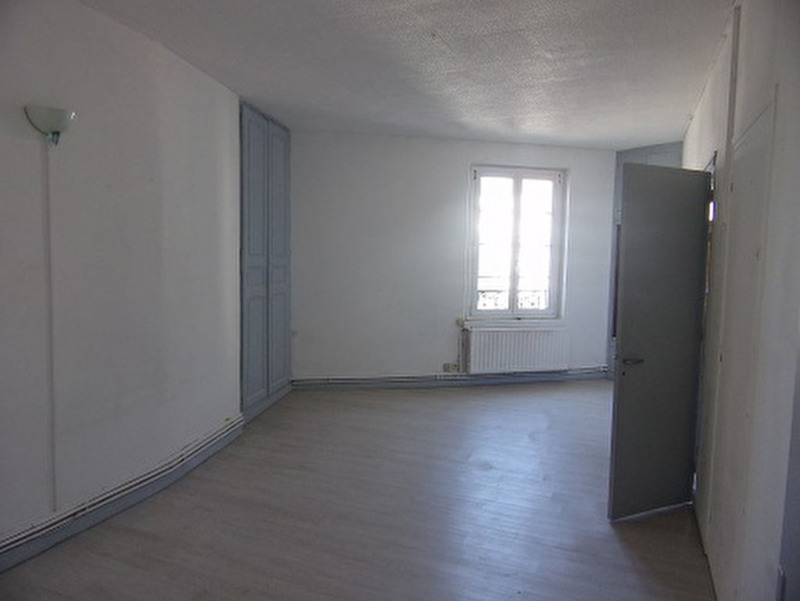 Investment property building Agen 265000€ - Picture 2
