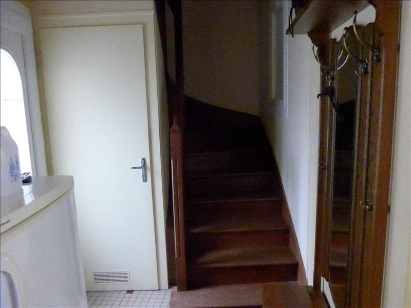 Sale house / villa La roche sur yon 65000€ - Picture 3