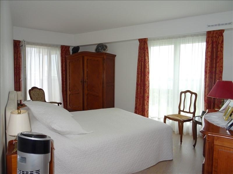 Vendita appartamento Marly le roi 399000€ - Fotografia 5