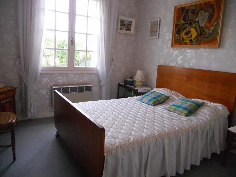 Vente maison / villa Royan 253000€ - Photo 7