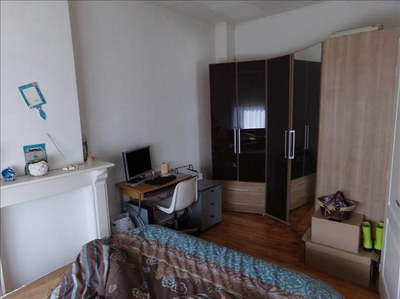 Sale house / villa Inchy en artois 85000€ - Picture 7