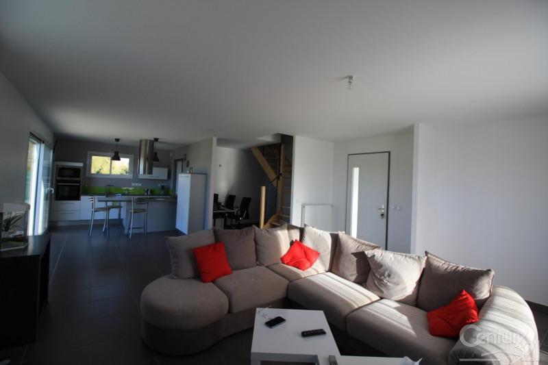 Vente maison / villa St lys 328000€ - Photo 2