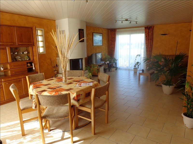 Sale house / villa Bergerac 283 000€ - Picture 7