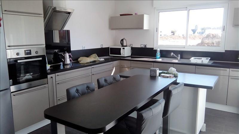 Vente maison / villa Authie 399500€ - Photo 2