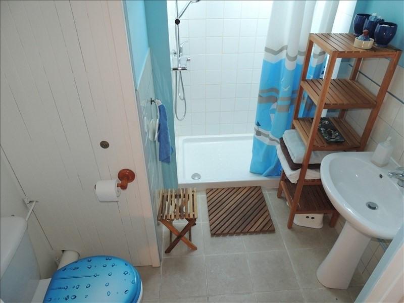 Vente maison / villa Vendays montalivet 315000€ - Photo 12