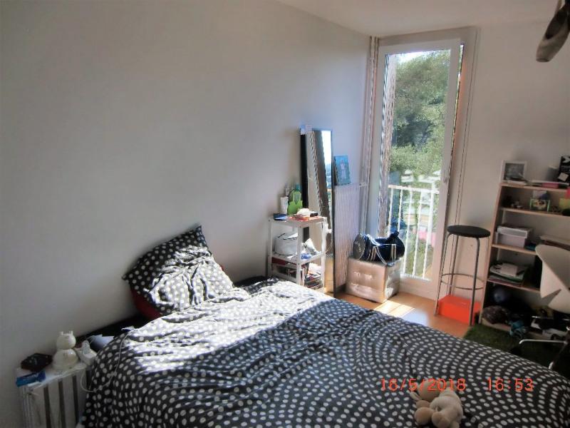 Venta  apartamento La seyne sur mer 179000€ - Fotografía 11