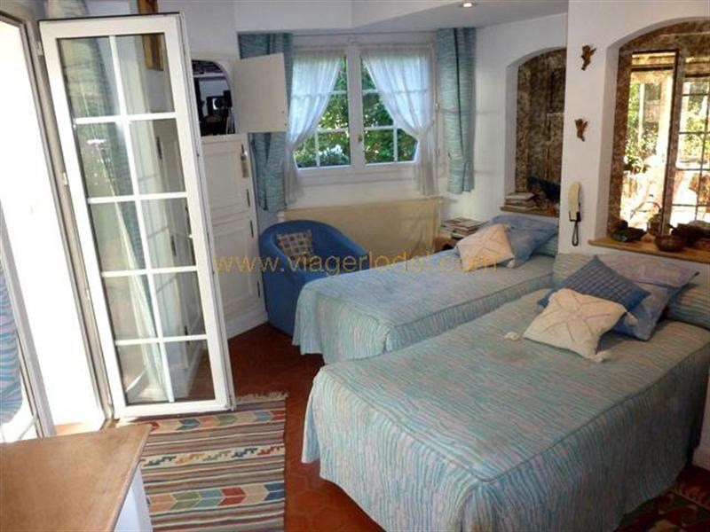 casa Mouans-sartoux 160000€ - Fotografia 4