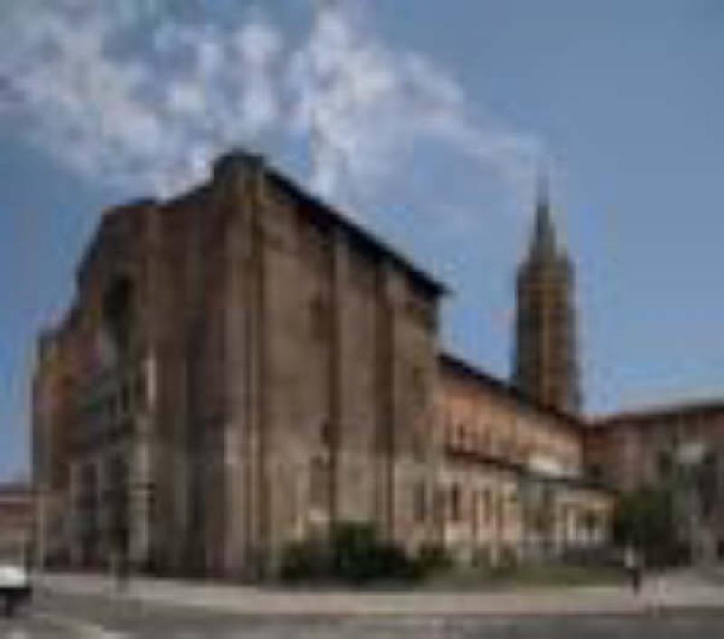 Fonds de commerce Prêt-à-porter-Textile Toulouse 0