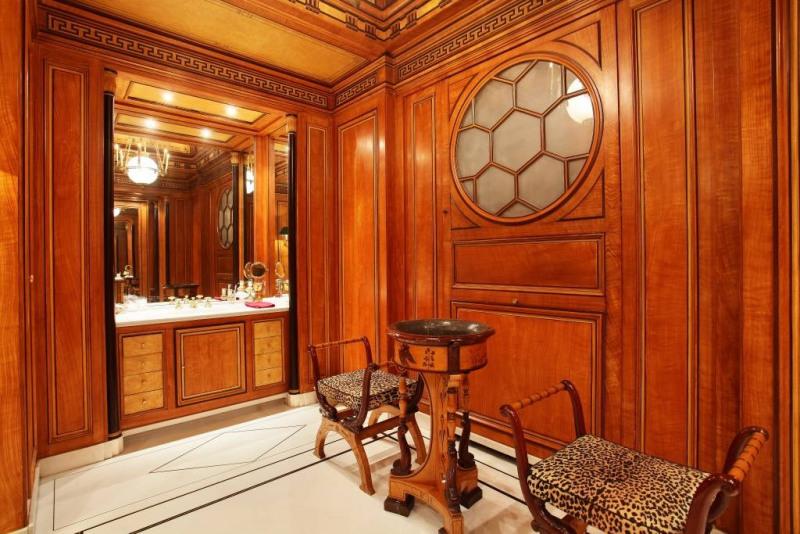 Престижная продажа квартирa Paris 16ème 8400000€ - Фото 25
