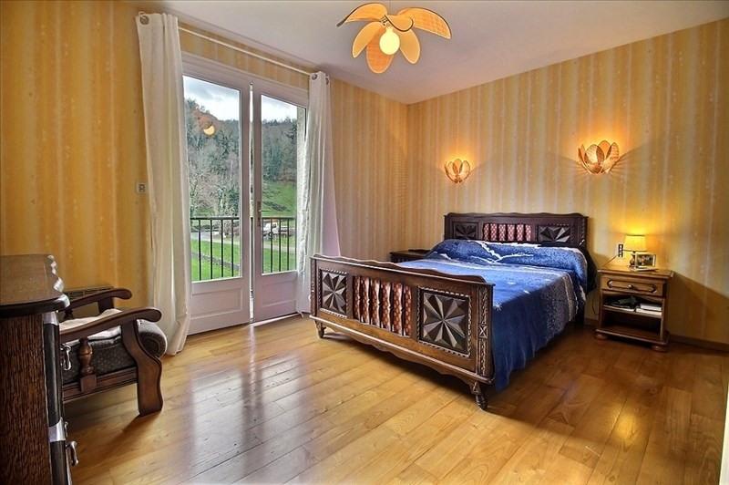 Vente maison / villa Laruns 184000€ - Photo 3