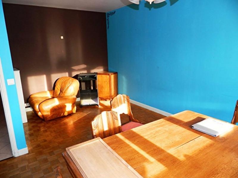 Vente maison / villa Meaux 365000€ - Photo 5