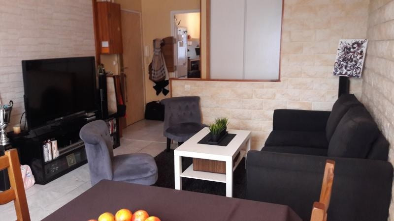 Vente appartement Taverny 159 500€ - Photo 1