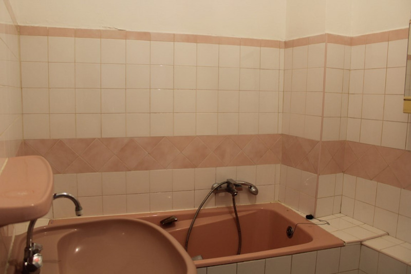 Affitto appartamento Saint-just-saint-rambert 380€ CC - Fotografia 3