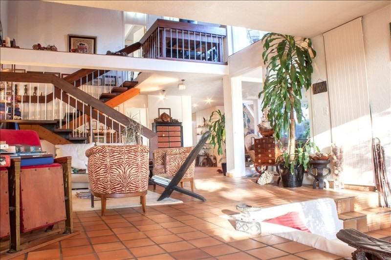 Vente de prestige maison / villa Pau 495000€ - Photo 6