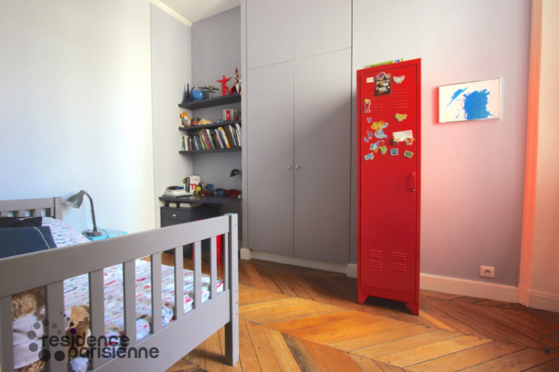 Vente appartement Paris 9ème 1 390 000€ - Photo 10