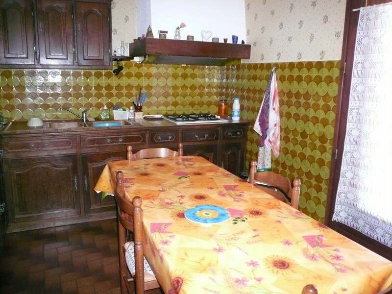 Vente maison / villa Figeac 181 050€ - Photo 3