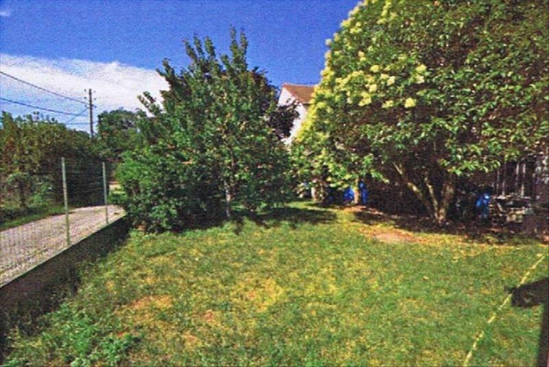 Verkauf haus Eragny 377000€ - Fotografie 5
