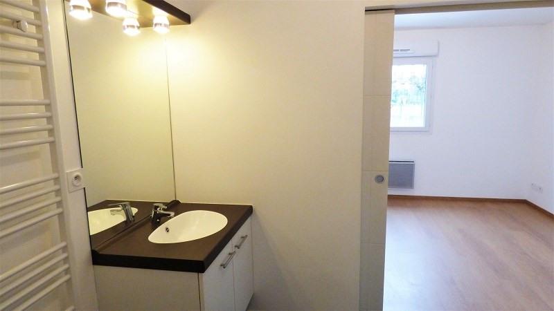 Alquiler  apartamento Bonne 747€ CC - Fotografía 4