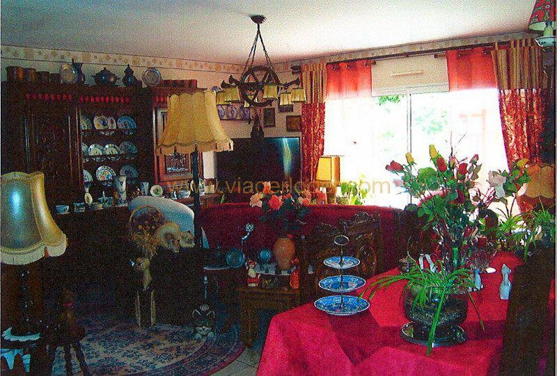 casa Nieul sur mer 80000€ - Fotografia 3