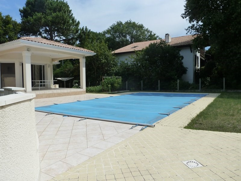 Vente de prestige maison / villa La teste de buch 1312500€ - Photo 3