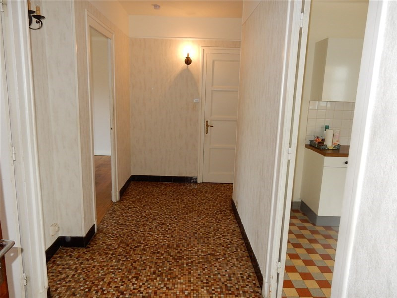 Vente appartement Grenoble 145 000€ - Photo 6