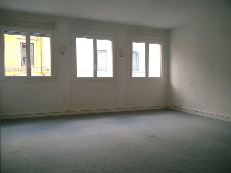 Location appartement Lyon 6ème 785€ CC - Photo 2