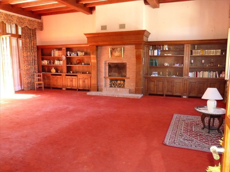 Vente maison / villa Moulares 375 000€ - Photo 1