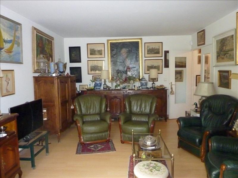 Venta  apartamento Marseille 8ème 150000€ - Fotografía 3