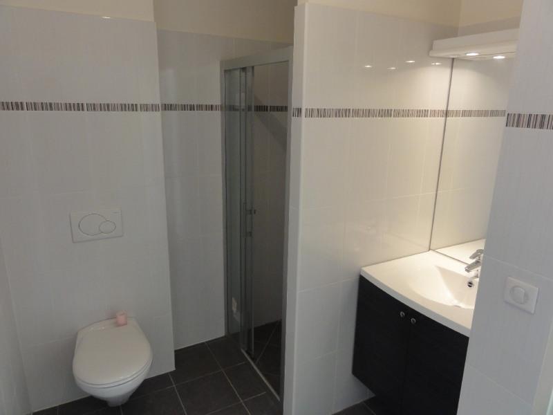 Rental apartment Melun 500€ CC - Picture 3