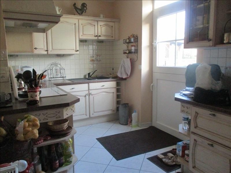 Vente maison / villa La ferte milon 245000€ - Photo 2