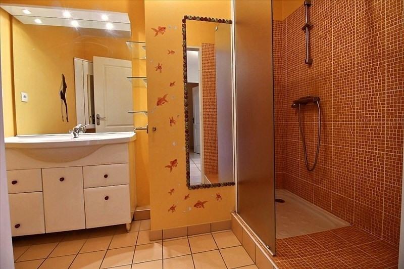 Vente appartement Oloron ste marie 153000€ - Photo 5